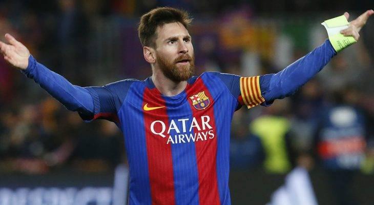 Bản tin trưa 24/9: Barcelona tái lập kỷ lục sau 16 năm