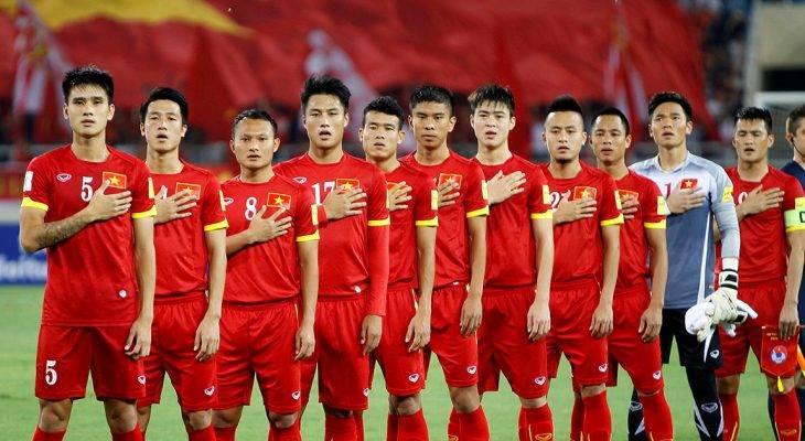 Bản tin chiều 14/9: Việt Nam tăng 4 bậc trên BXH FIFA