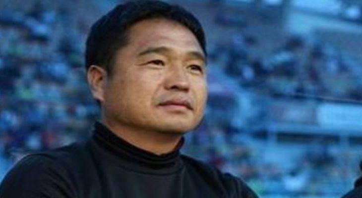 HLV từng dẫn dắt đội bóng của Xuân Trường bất ngờ qua đời ở tuổi 44