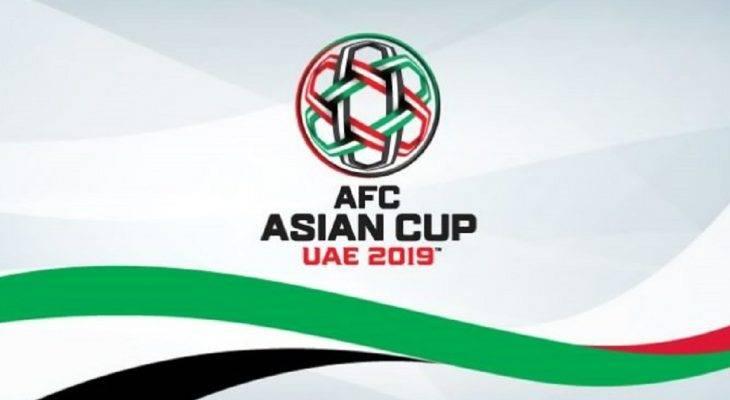 Thiết kế slogan cho AFC, nhận ngay vé xem Asian Cup 2019