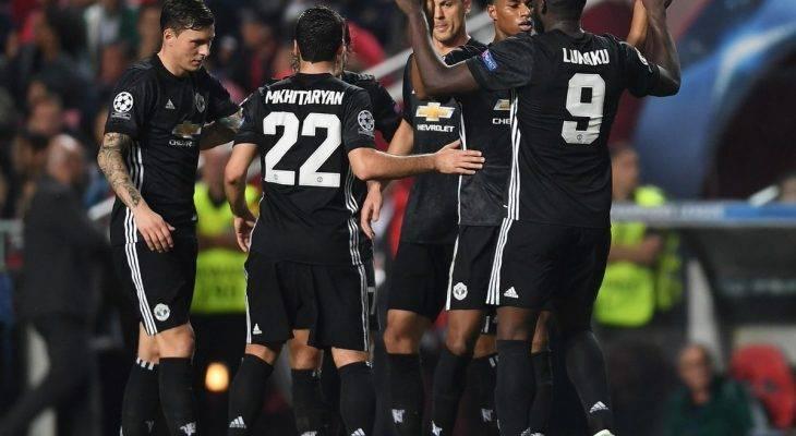 Huddersfield – Manchester United: Tích lũy từng điểm số
