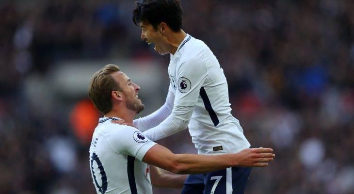 Bản tin trưa 26/10: Kane bỏ ngỏ khả năng ra sân ở trận gặp Man United
