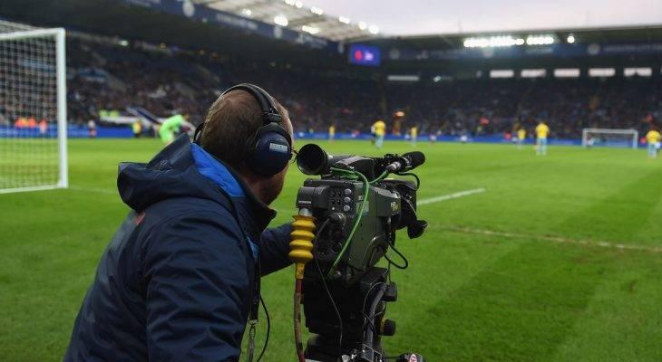 Bản tin chiều ngày 17/11: Ngoại hạng Anh sẽ tăng số trận truyền hình trực tiếp vào thứ Bảy