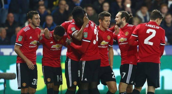 Manchester United – Newcastle: Ba điểm bắt buộc với Quỷ đỏ