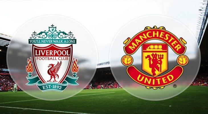 Liverpool – Manchester United: Bài toán khó giải