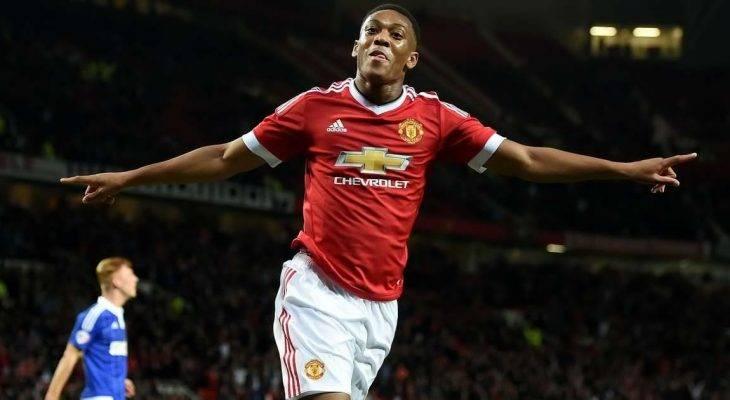 Bản tin tối 5/10: Henry khen ngợi sao trẻ Man United