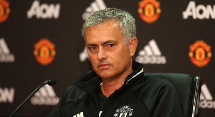 Bản tin trưa 16/11: Mourinho thừa nhận các đội bóng Anh khó vô địch Champions League