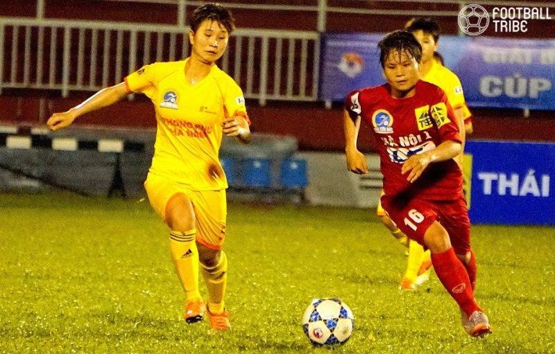 Nguyễn Thị Minh Anh