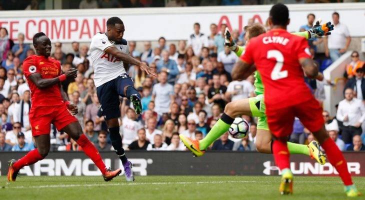 Tottenham Hotspur – Liverpool : Kỳ phùng địch thủ