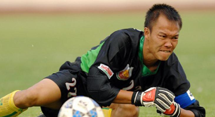 Hồng Sơn, Như Thành xuất hiện trong FIFA Online 3
