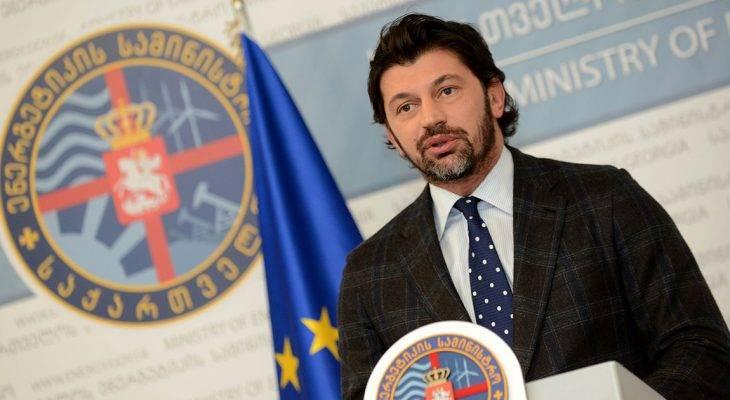 Cựu sao AC Milan làm Thị trưởng thành phố quê nhà