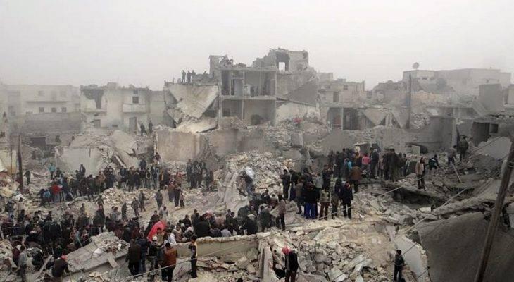 Syria: Bóng đá nơi tiền tuyến – Phần 3: Hiểm nguy rình rập