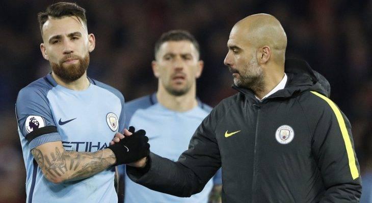 """Guardiola: """"Man City sẽ không thể bất bại cả mùa"""""""