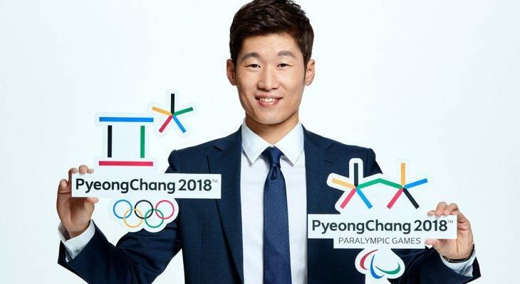 Park Ji Sung trở thành trưởng bộ phận phát triển bóng đá trẻ Hàn Quốc
