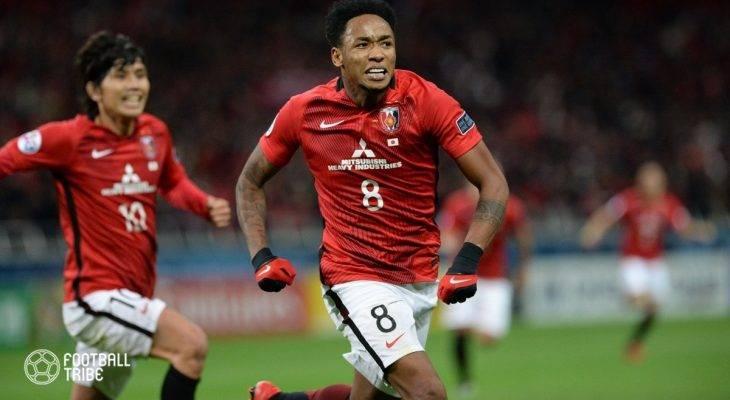 Đánh bại Al Hilal, Urawa Reds lần thứ hai vô địch AFC Champions League