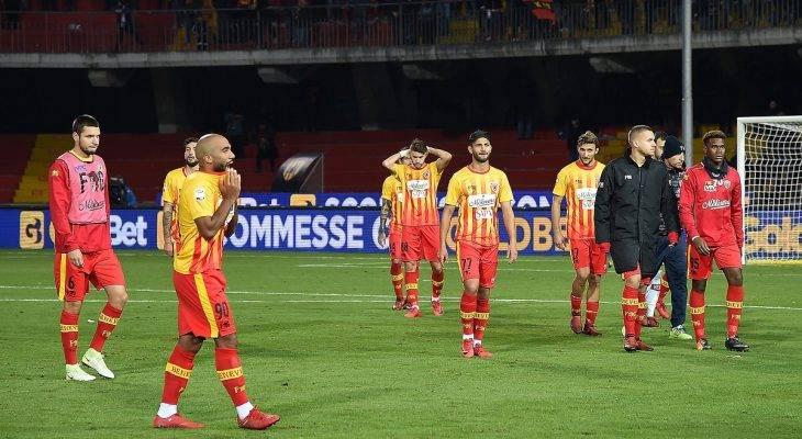 Bản tin trưa 20/11: Đội bóng Italia lập kỷ lục buồn