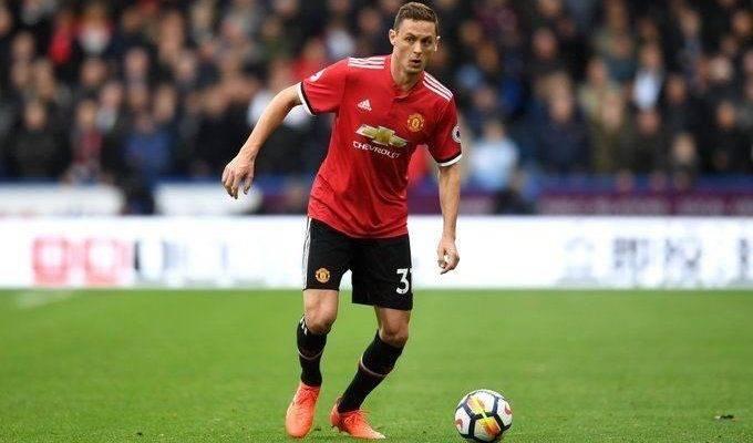 Nemanja Matic: Bước ngoặt đối với United & Chelsea?