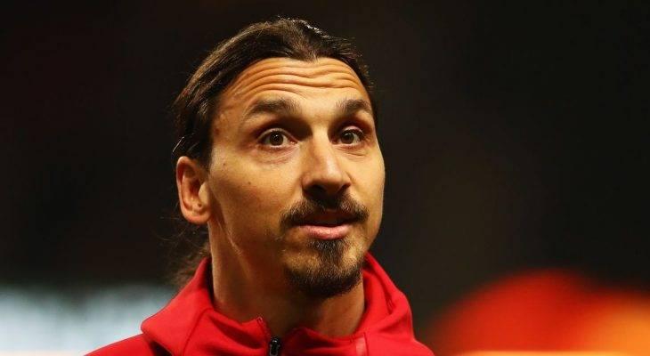 Bản tin chiều ngày 24/11: Ibrahimovic không cần danh hiệu Champions League