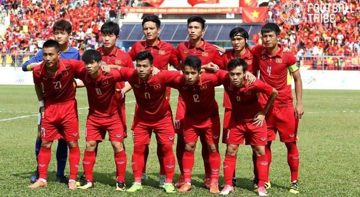 Thua Uzbekistan, U23 Việt Nam đá tranh hạng ba M-150 Cup