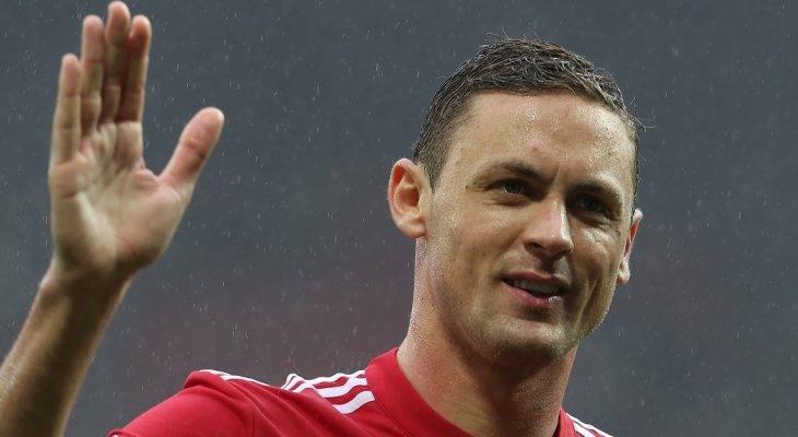 """Huyền thoại Man United: """"Chelsea nên sa thải kẻ rao bán Matic"""""""
