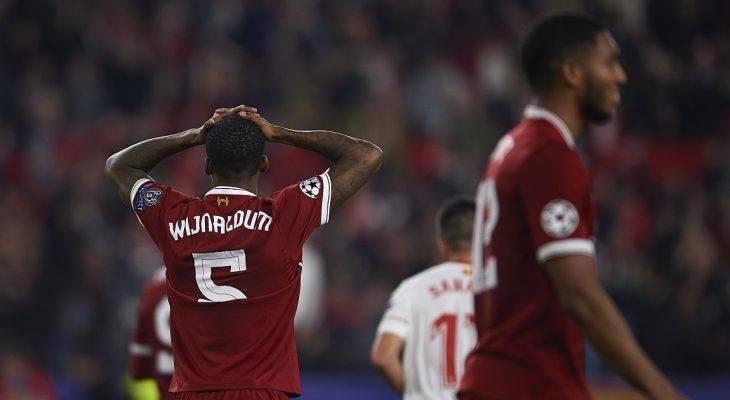 """Huyền thoại Man United: """"Liverpool không biết phòng ngự"""""""