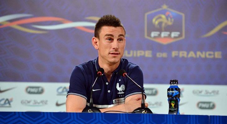 Trung vệ Arsenal chia tay ĐT Pháp sau World Cup 2018