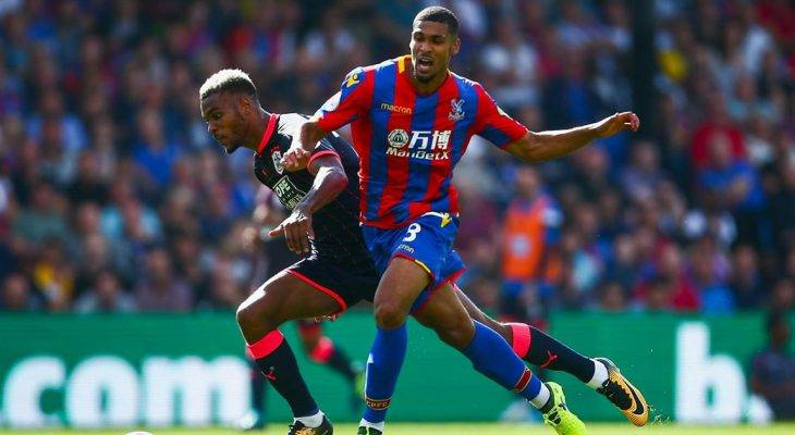 Sao trẻ Chelsea dập tắt hy vọng trở lại Stamford Bridge