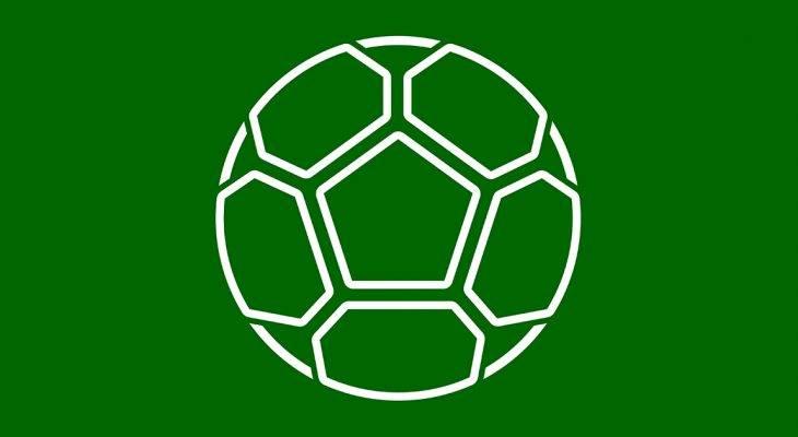 ĐHTB lượt trận thứ năm vòng bảng UCL: Griezmann và Ronaldo trở lại