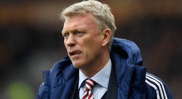 Người cũ Manchester United thích thú với việc huấn luyện West Ham.