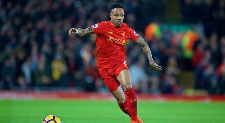 Hậu vệ Liverpool có nguy cơ không dự World Cup 2018