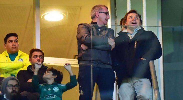 Bản tin chiều 28/11: Arsenal chiêu mộ cựu Giám đốc bóng đá Barcelona