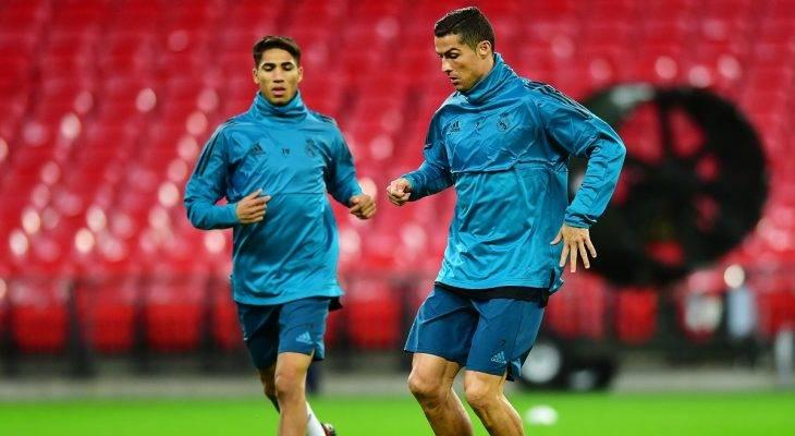 Champions League ngày 2/11: Vé sớm cho ai?