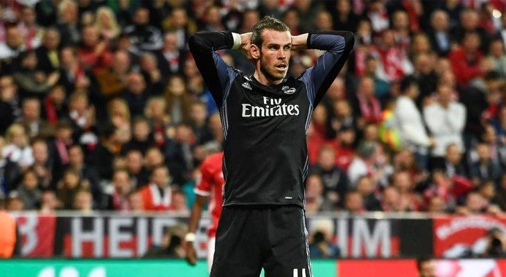 Bản tin tối 27/11: Bale muốn giải nghệ ở Real Madrid