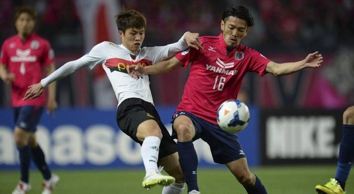 Đội bóng cũ của Shinji Kagawa lần đầu vô địch sau 25 năm