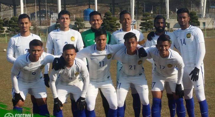 Bản tin tối 20/12: U23 Malaysia bị đội hạng ba Hàn Quốc cầm hòa