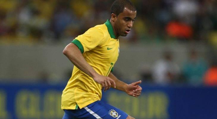 Bản tin tối 6/12: Tuyển thủ QG Brazil chuẩn bị tới Trung Quốc thi đấu