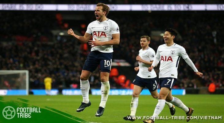 Premier League: London chia nửa buồn vui