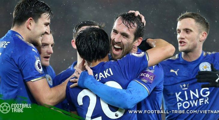 Premier League: City lập kỉ lục mới, Arsenal và Liverpool hụt hơi