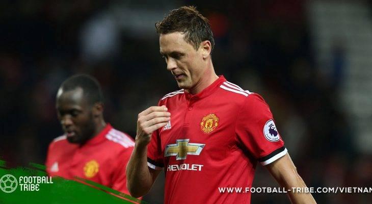 Premier League ngày Boxing Day: Man United bị cầm hòa, Kane lập kỷ lục