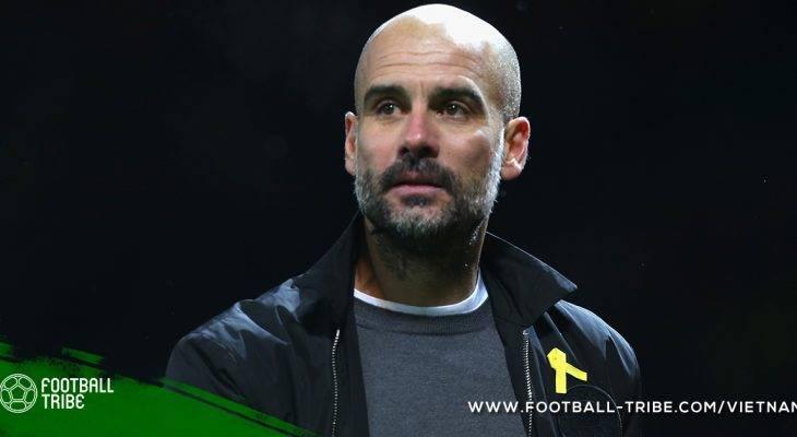 Premier League: Các huấn luyện viên đã nói gì sau vòng 16