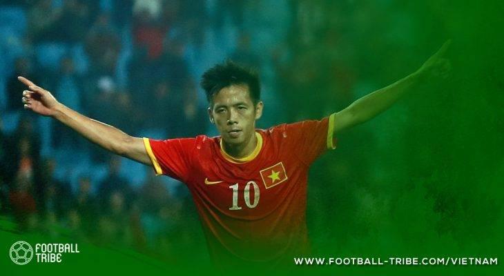 Văn Quyết có thể sang Malaysia thi đấu