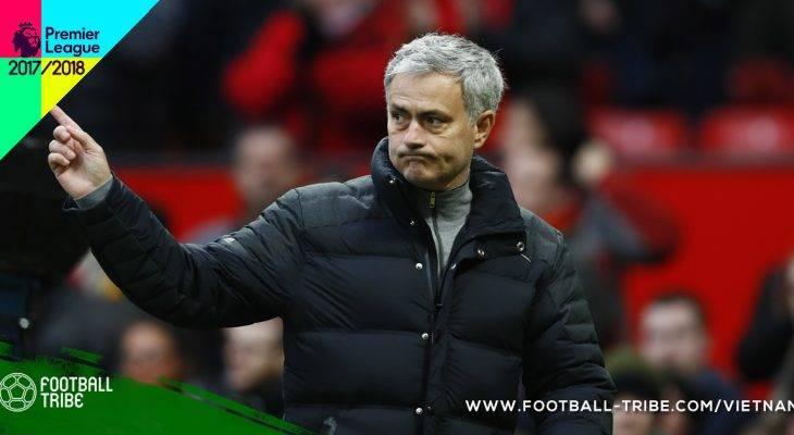 """Bản tin sáng 27/1: Mourinho """"nói không"""" với Ronaldo"""