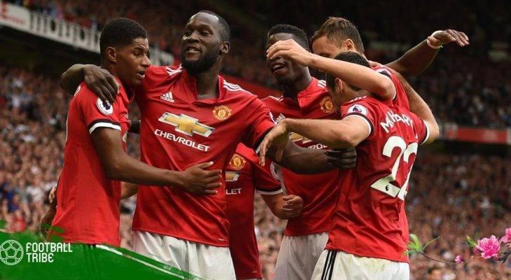 Điểm tin Man Utd 12/2: Sanchez lập kỉ lục về số lần mất bóng