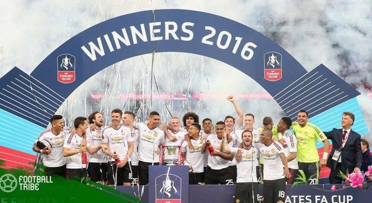 Bản tin tối 9/2: Trận đấu của Man Utd tại FA Cup áp dụng công nghệ VAR