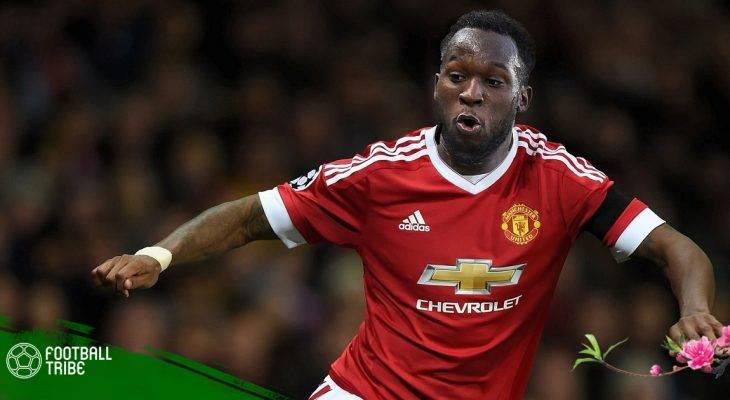 Bản tin chiều 25/2: Paul Scholes khuyên Man United mua tiền đạo