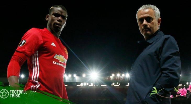 Điểm tin Manchester United 19/2 : Martial nổi nóng với BHL sau thất bại trước Newcastle