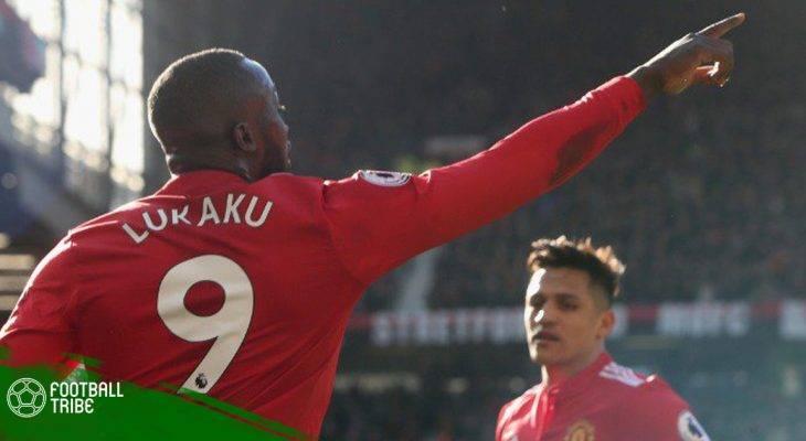 Điểm tin Manchester United: Quỷ Đỏ đối đầu Liverpool và Man City trong tour du đấu Hè