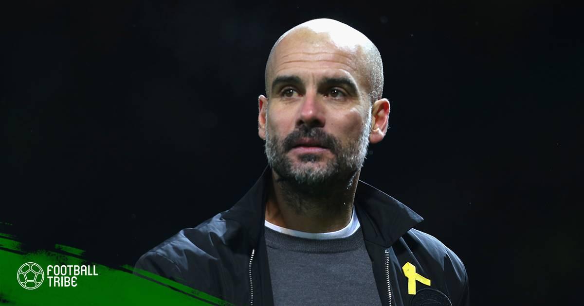 Bản tin tối 5/4: Guardiola mỉa mai các nhân viên an ninh của Liverpool