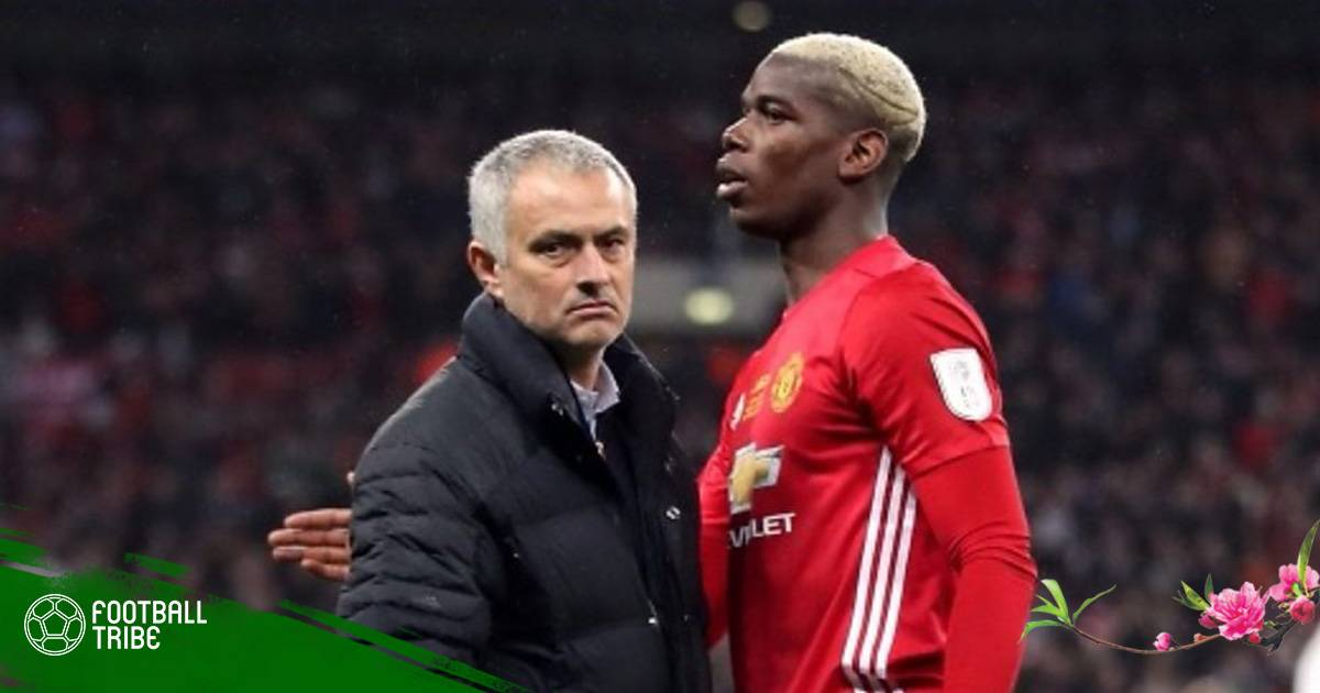 Bản tin tối 18/2 : Manchester United xác định mục tiêu thay thế Ibrahimovic