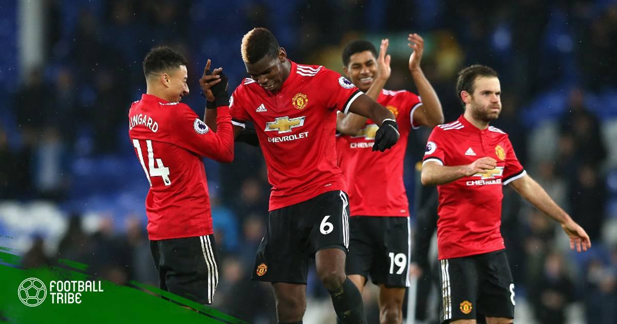 Điểm tin Manchester United 24/3: Alexis Sanchez suy sụp tinh thần